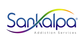 Sankalpa Addiction Services Logo