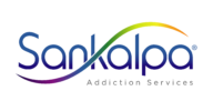 Sankalpa Addiction Services Logo
